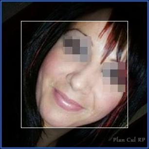 Femme veut avoir le sexe anal