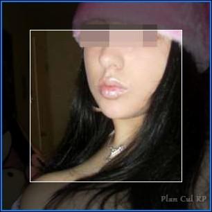 une très grosse queue porno mexicaine trentenaire